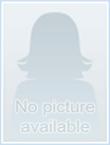 Photo of beautiful  woman Yuliya with light-brown hair and hazel eyes - 20655