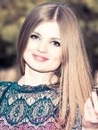 Photo of beautiful  woman Ilona with blonde hair and brown eyes - 28751