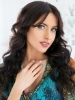 Photo of beautiful  woman Katerina with light-brown hair and blue eyes - 22490